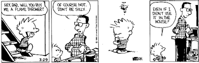 calvin-and-hobbes-flame-thrower